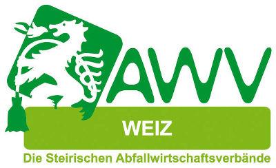 Abfallwirtschaftsverband Weiz