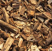 """Featured image for """"Förderung Biomasse Zentalheizung"""""""