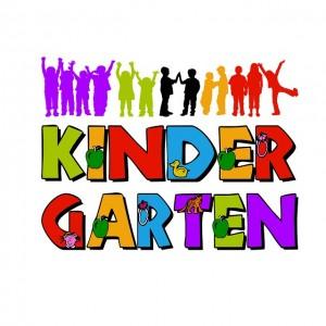 """Featured image for """"Kindergarten – Einschreibung für 2021/2022"""""""