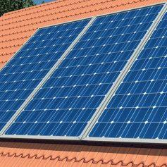 """Featured image for """"Förderung Photovoltaik-Anlagen"""""""