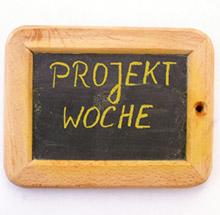 """Featured image for """"Zuschuss zu mehrtägigen Schulveranstaltungen"""""""