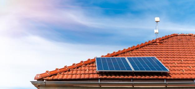 """Featured image for """"Förderung Solarthermische Anlage"""""""