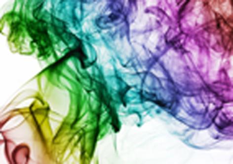 """Featured image for """"Kreatives Tanzen für Kinder"""""""